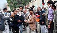 Seçim Öncesi Yemen'de Çatışma: 22 Ölü