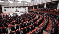 Mecliste Hukukçu Milletvekilleri Çoğunlukta