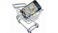 En Son Alışveriş Teknolojisi