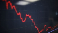 Borsa Düştü