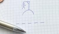 Tükenmez Kalem Öldürüyordu