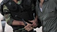 Yasa Dışı Bilgi Aktaran 6 Kişi Tutuklandı