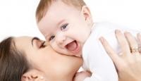 İzmir'de Bebeklere İngilizce Kursu