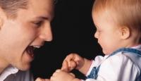 Babalar Daha Çok Masal Anlatsın