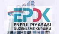 EPDK'dan Önemli Karar