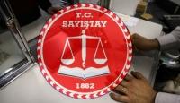 Sayıştay, Fenerbahçe Orduevi'ne Girecek