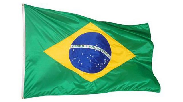 """Brezilya hükümetinden """"e-posta"""" tepkisi"""