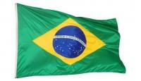 Brezilya Ekonomisi İngiltere'yi Geride Bıraktı
