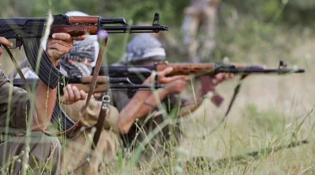 Irak Hükümetinden Önemli Terör Açıklaması