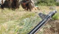 """Terör Örgütü PKK'da """"Kriz"""""""
