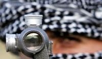 Terör Örgütü Sivilleri Hedef Almayı Sürdürüyor