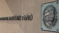 Bu Kez IMF'den Reform İstendi