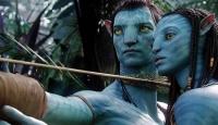 """""""Avatar"""" Dünyası Gerçeğe Dönüşüyor!"""