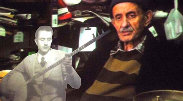 Türk Müziğinin Niyazi Şengülü Vefat etti
