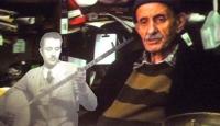 Türk Müziği'nin Niyazi Şengül'ü Vefat etti