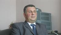 Kosova Türk Yatırımcıları Bekliyor