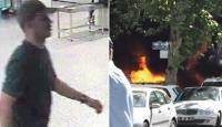 Ankara Bombacısının Kimliği Ortaya Çıktı