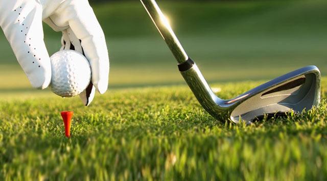 Turkish Open Amatör Golf Şampiyonası