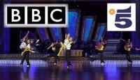 BBC'den Berlusconi'nin Canale 5'ine Dava