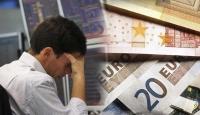 IMF'den Küresel Uyarı