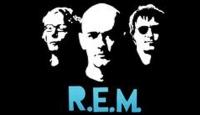 R.E.M Grubu Dağıldı