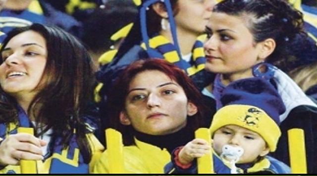 TFFden Fenerbahçeye Yanıt
