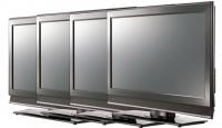 Televizyonlar da Artık Tasarruflu Olacak