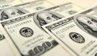 Dolar 1,80'in Altında