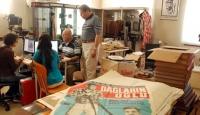 Adana'nın Artık Sinema Müzesi Var