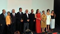Türk Filmleri Roma'da Görücüye Çıktı