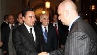 Türkiye'nin Ekonomisi''Parlak Nokta''