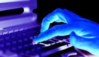 Fransada sağlık sektöründe siber saldırı alarmı