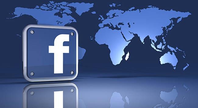 Facebook habercilik yapacak