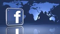 Sosyal medya devi Facebooktan büyük açık