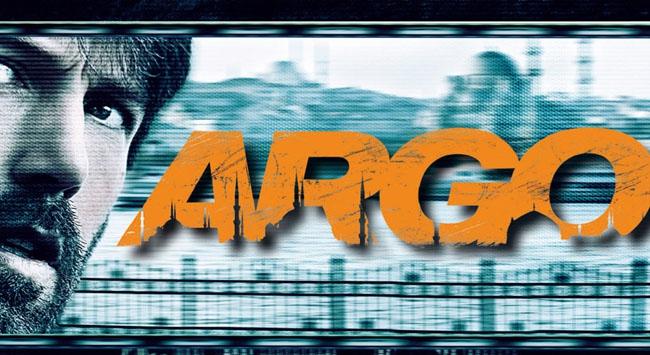 """Kanada Oscarlık """"Argo""""ya sarıldı!"""