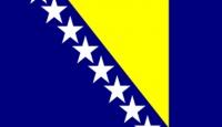 Bosna Hersekte referandum tartışması