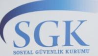 Yurt dışından ilaç getirme uygulamasını SGK devraldı