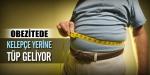 Obezite tedavisinde tüp mide dönemi