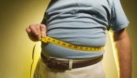 "Obezite cerrahisinde ""kilo"" kriteri"