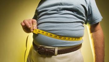 Verilmeyen kilolar lipödemden kaynaklanabilir