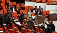 Çözüm sürecini artık Meclis de izleyecek