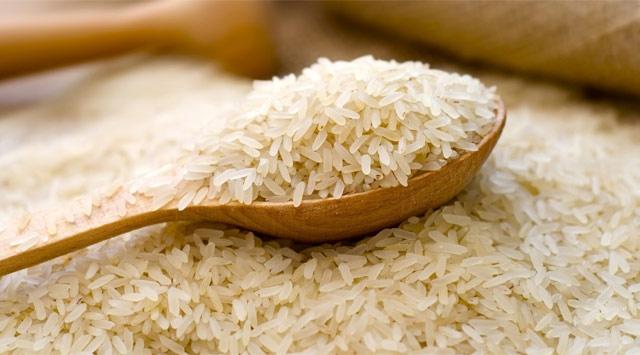 GDOlu pirinç olur mu, olmaz mı?