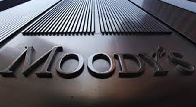 Moodysten Avrupa ülkelerine ilişkin açıklama