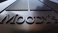 """""""Moodys kararının etkisinin sınırlı kalması bekleniyor"""""""