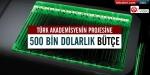 Türk akademisyenin ödüllü projesi