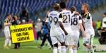 Fenerbahçenin yarı final serüveni
