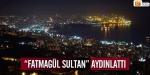 Fatmagül Sultan aydınlattı