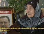 Ömür Dediğin 2013 - 8. bölüm