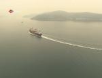 Kanal İstanbulun güzergahı netleşiyor