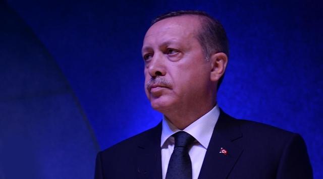 Başbakan Mayıs sonunda Gazzeye gidecek